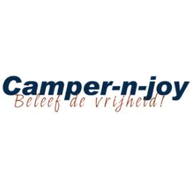 Camper-n-joy-logo